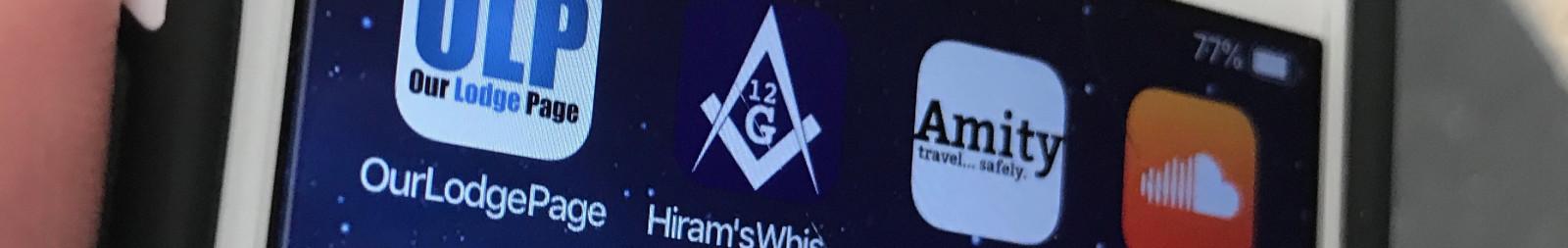 Welcome | Grand Lodge of NC