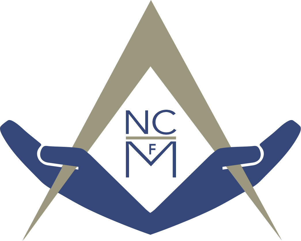 Masons in the community north carolina grand lodge of nc the north carolina masonic foundation was established in 1929 to financially support and ensure the vitality of the masonic home for children at oxford and biocorpaavc Images